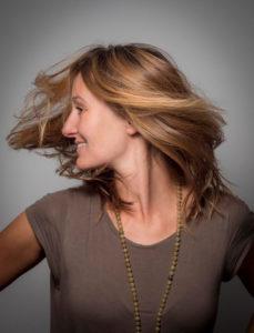 Köln, Elisabeth Althoff, das bin ich, Yoga, Meditation, Gesundheit, Achtsamkeit, Bewusstsein, Yoga-trip.de, Mindfulmonkey, Workshop, Retreat,