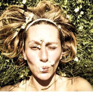 Köln,Elisabeth Althoff, Tine Knauft, Wildesgrün, yoga-Trip.de, Workshops, Teamevents, Betreibsausflug, workshop, Yoga Reisen, wilskräuter, integrative Atemtherapie, Thai-Msassage