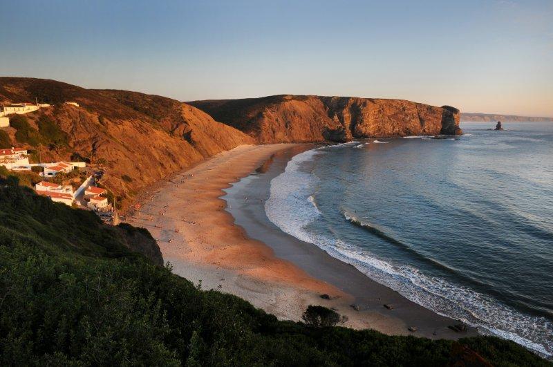 köln, Meer, Portugal yoga retreat, elisabeth althoff, yoga-trip.de, yoga, algarve, urlaub, sonne, erhlung, massage thaimassage, yoga workshiop, meditation,