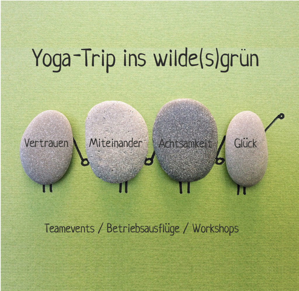 Thai massage, Massage, Yoga, Achtsamkeit, Meditation, Atemtherapie, Bewusstsein, Elisabeth Althoff, yoga-Trip.de, Portugal, Retreat, Reise, workshop, VHS, Ehrenfeld, körnerstrasse, Köln, Mindfulness, Bewusstseinstraining, Bewusstsein, Judith Hennemann, School of beeing, integrative Atemtherapie, Portugal
