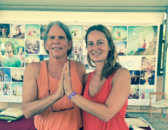 yoga, David_Williams, blog, Mindfulmonkey, elisabeth althoff, Yoga-Trip, Köln, Barcelona Yoga conference, Interview, Retrea, workshop, Achtsamkeit,