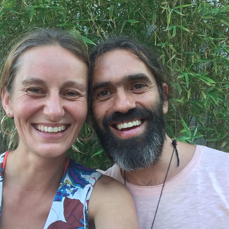sunshine house, Krishnastakis, Elisabeth Althoff, Blog, Yoga, Mindfulmonkey, Retreat, Interview, Barcelona yoga conference, Thai Massage, Greece, workshop, Achtsamkeit, Thai- yoga-Massage, Barcelona, Köln