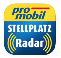 App, Stellplätze, MB100D, Portugal, Yoga-Trip, Köln, Meditation, Achtsamkeit, Elisabeth Althoff, pro Mobil,