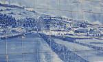 azulejo / Aljezur