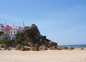 Monte Clerigo